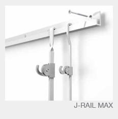 Shop Wall Mounted Systems for home and office